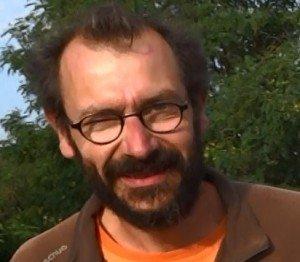 Denis Moreau